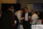 Iovation at the 2007 European iDate Conference