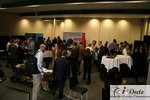 Exhibit Hall at the January 27-29, 2007 European Internet Dating Conference and Matchmaking Industry Event in Barcelona Spain
