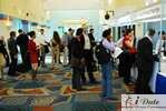 Registration at the January 27-29, 2007 Annual Miami Internet Dating and Matchmaking Industry Conference