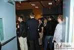 Standing Room Only at the January 27-29, 2007 iDate Online Dating Industry Conference in Miami
