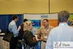 Instinct Marketing at iDate2007 Miami