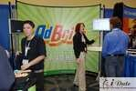 AdBrite at the January 27-29, 2007 Annual Miami Internet Dating and Matchmaking Industry Conference