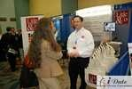 Litle & Co. at the 2007 Miami Internet Dating Convention