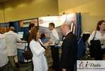 Honesty Online at the January 27-29, 2007 iDate Online Dating Industry Conference in Miami