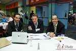 Lunch Meetings at the January 27-29, 2007 Annual Miami Internet Dating and Matchmaking Industry Conference