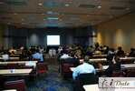 Venture Capital Session at Miami iDate2007
