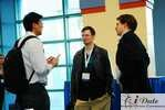 Meetings at iDate2007 Miami