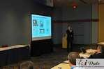 Mobile Technologies Session at the January 27-29, 2007 iDate Online Dating Industry Conference in Miami