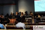 Matchmaking Panel Session at the iDate2007 Miami Dating and Matchmaking Industry Conference