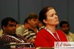 Marketing Session at the January 27-29, 2007 Annual Miami Internet Dating and Matchmaking Industry Conference