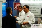 Litle & Co. at the 2007 Miami Internet Dating Convention and Matchmaker Event