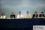 Final Panel at Miami iDate2007