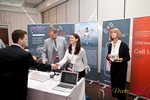 Date Tracking (Silver Sponsor) at the June 22-24, 2011 California Online and Mobile Dating Industry Conference