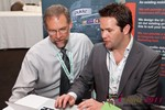 Date Tracking (Silver Sponsor) at iDate2011 California