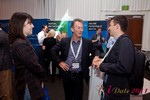 Business Networking & iDate Meetings at the June 22-24, 2011 California Online and Mobile Dating Industry Conference
