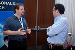 Online Personals Watch (Exhibitor) at the 2011 California Online Dating Summit and Convention