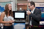 Dating Hype (Exhibitor) at iDate2011 California