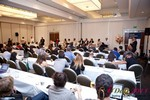 Dating Industry Executive Final Panel Session at the June 22-24, 2011 California Online and Mobile Dating Industry Conference