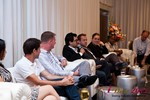 Dating Business CEO Final Panel Session at the 2011 California Online Dating Summit and Convention