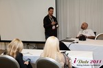 Ads4Dough Demo Session at the June 22-24, 2011 California Online and Mobile Dating Industry Conference