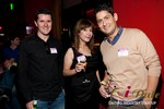 iDate Startup Party & Online Dating Affiliate Convention at the 2011 Internet Dating Industry Conference in California