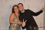The Hottest iDate Dating Industry Party at the 2011 California Online Dating Summit and Convention