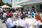 Social Dating Business Luncheon at the 2011 California Online Dating Summit and Convention