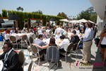 Online Dating Industry Lunch at the 2011 Internet Dating Industry Conference in California