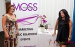 Moss Networks (Exhibitors) at iDate2011 California