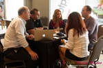 Business Networking at the November 7-9, 2012 Mobile and Online Dating Industry Conference in Australia