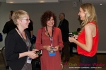 Business Networking at iDate2012 Australia