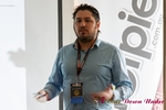 David Iwanow (Amnesia Razorfish) at iDate Down Under 2012: Australia