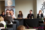 Final Panel Debate at the November 7-9, 2012 Sydney Asia-Pacific Online and Mobile Dating Industry Conference
