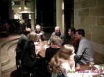 Pre-Event Party at the November 7-9, 2012 Mobile and Online Dating Industry Conference in Australia