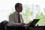 Mark Brooks (Publisher) Online Personals Watch at the November 7-9, 2012 Sydney Asia-Pacific Online and Mobile Dating Industry Conference