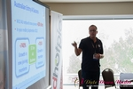 Matthew Pitt (COO) White Label Dating at iDate Down Under 2012: Australia