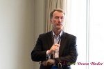 Peter Wallace (CEO) Bluegum Ventures at iDate2012 Australia