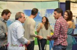 Dating Hype - Exhibitor at the January 23-30, 2012 Miami Internet Dating Super Conference