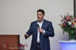 Dave Miller - Industry Manager - Google.com at iDate2012 Miami