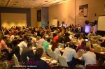 iDate2012 Dating Industry Final Panel at the January 23-30, 2012 Miami Internet Dating Super Conference