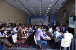 Audience for Gary Kremen at the January 23-30, 2012 Miami Internet Dating Super Conference