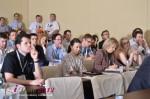 IDEA Session Audience at iDate2012 Miami