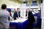 Intro Analytics - Exhibitor at iDate2012 Miami