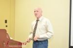 Larry Michel - CEO - Match Matrix at Miami iDate2012