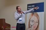 Max McGuire - CEO - RedHotPie at Miami iDate2012