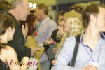 Rapid Networking - Dating Industry Networking Events at iDate2012 Miami