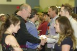 Rapid Networking - Dating Industry Networking Events at Miami iDate2012
