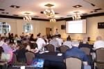 Sonny Palta - CEO & Affiliate - Affiliate Network at Miami iDate2012