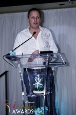 Matthew Pitt - White Label Dating - Winner of Best Dating Software 2012 in Miami Beach at the 2012 Internet Dating Industry Awards