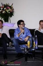 iDate2012 Dating Industry Final Panel - Tai Lopez at Miami iDate2012